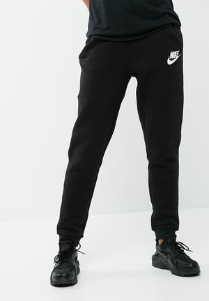 Nike Rally Pants Bottoms