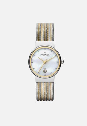 Skagen Ancher Watches