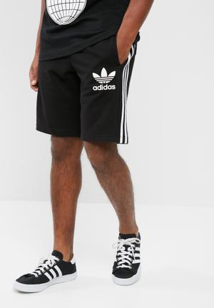 Adidas Originals Clfn Ft Short