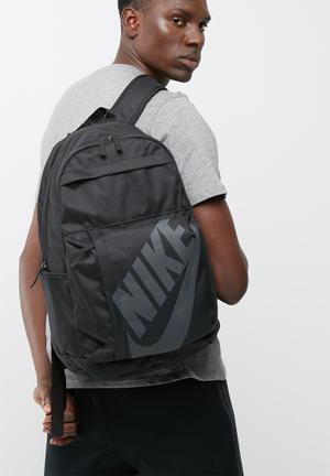 Nike Elemental Backpack Bags & Wallets