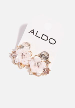 ALDO Mutti Jewellery