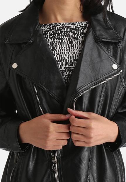 Sale Jackets & Coats