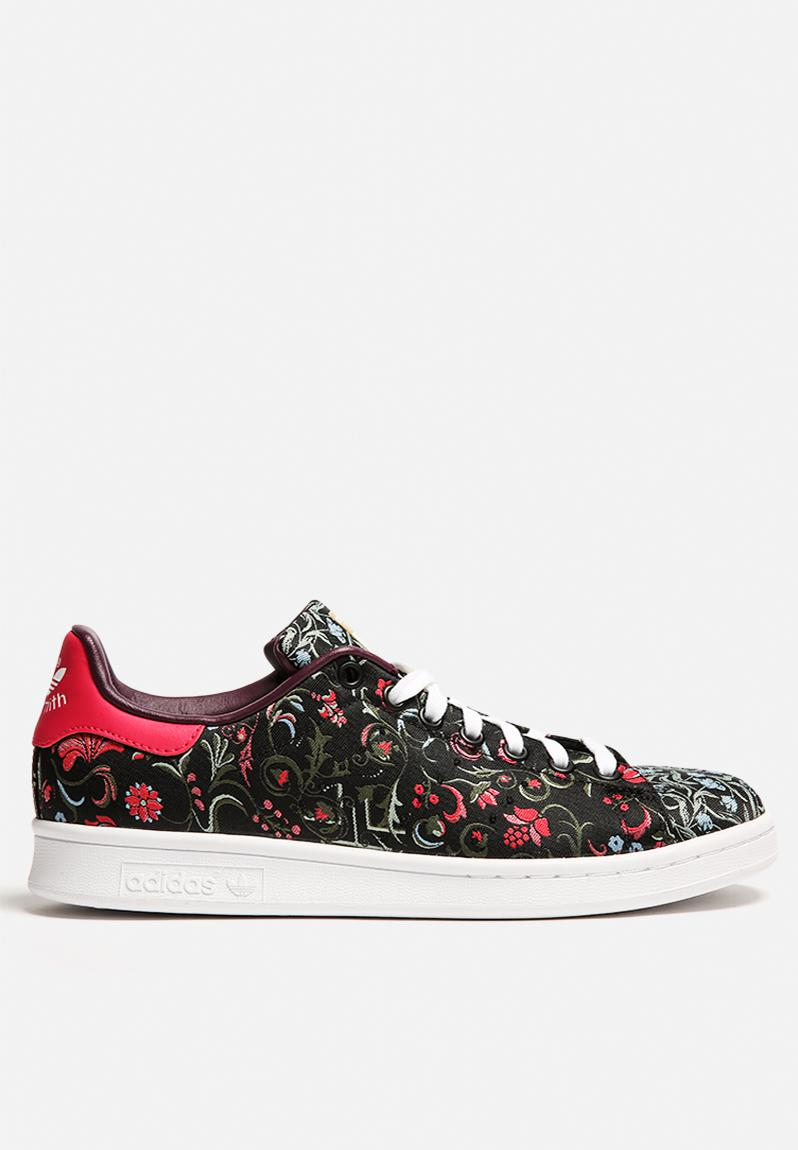Stan Smith Moscow