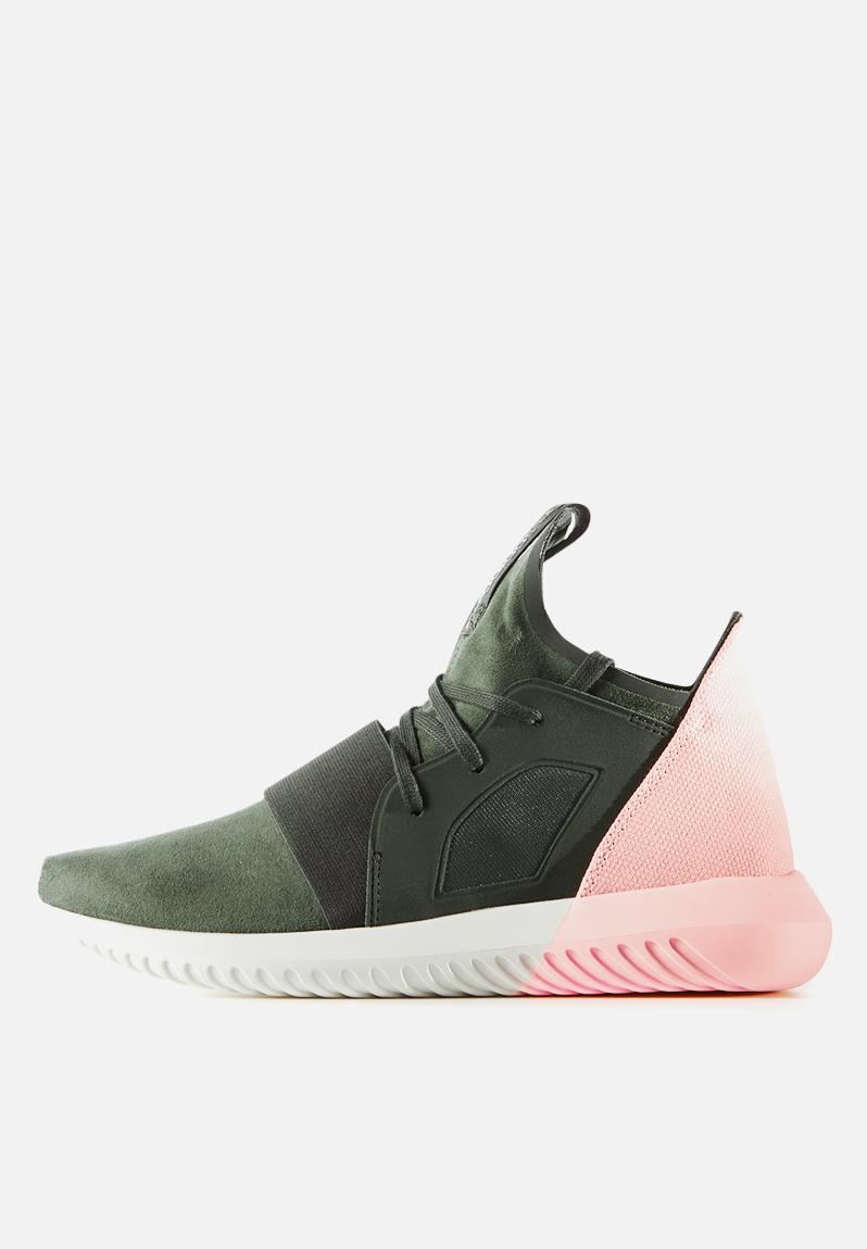 New adidas tubular doom BACDS