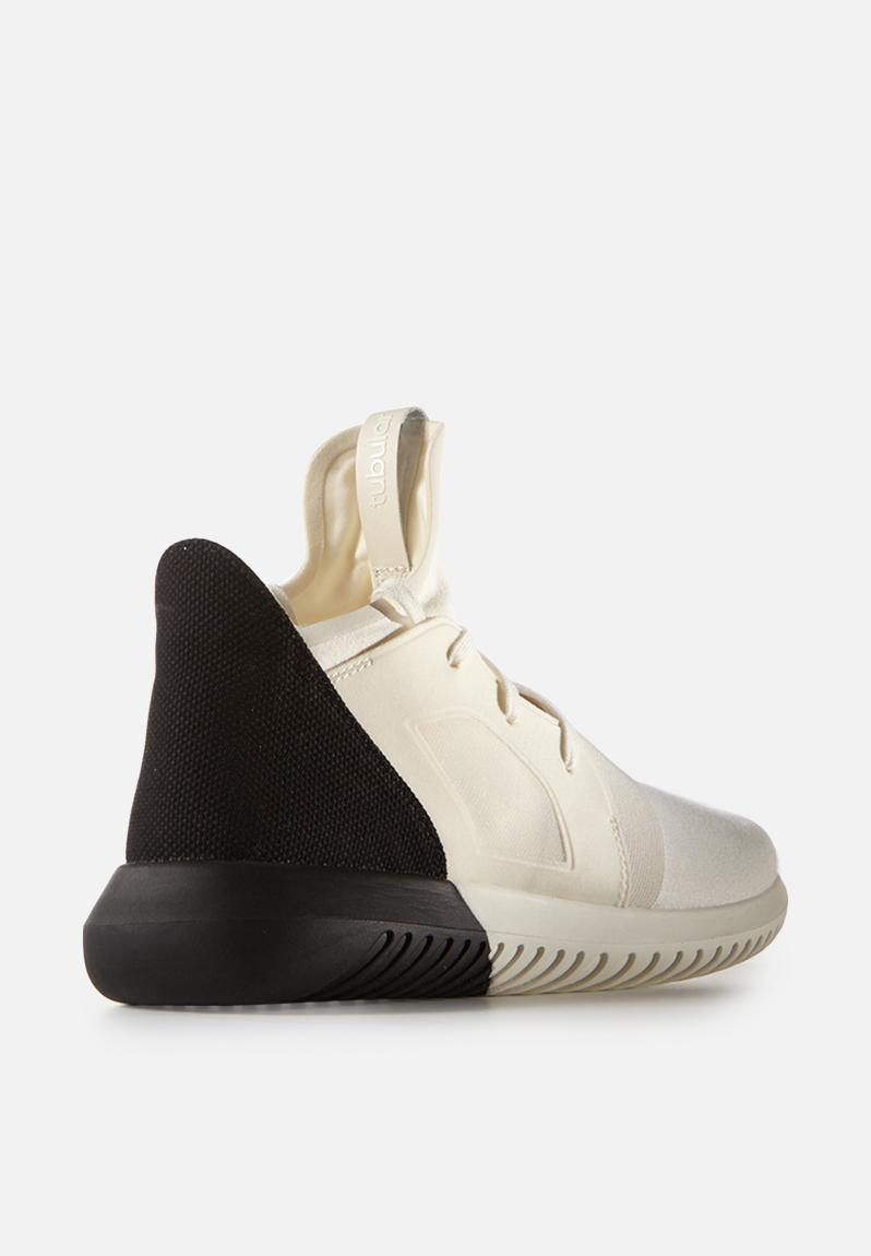adidas Originals Tubular Radial Boys' Grade School