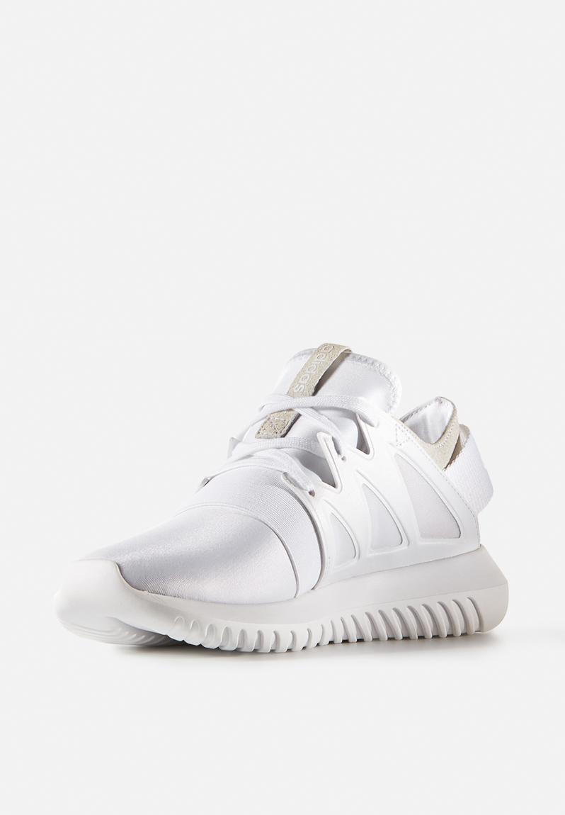 Adidas Tubular Viral Core White