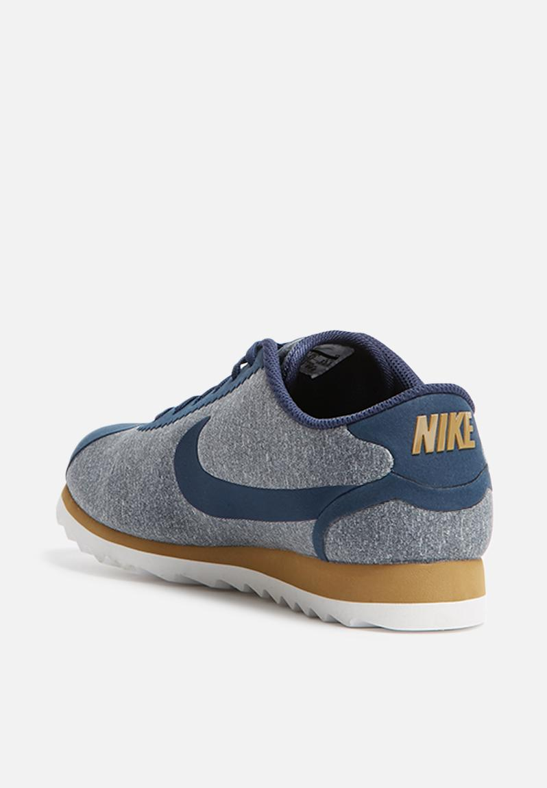 Nike Cortez Ultra Se