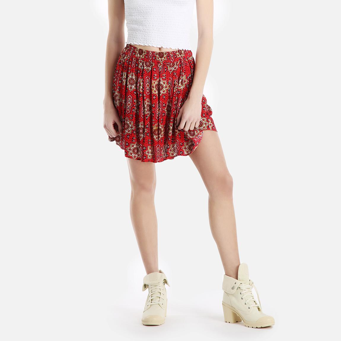 1, results for new look skater skirt Save new look skater skirt to get e-mail alerts and updates on your eBay Feed. Unfollow new look skater skirt to stop getting updates on your eBay feed.
