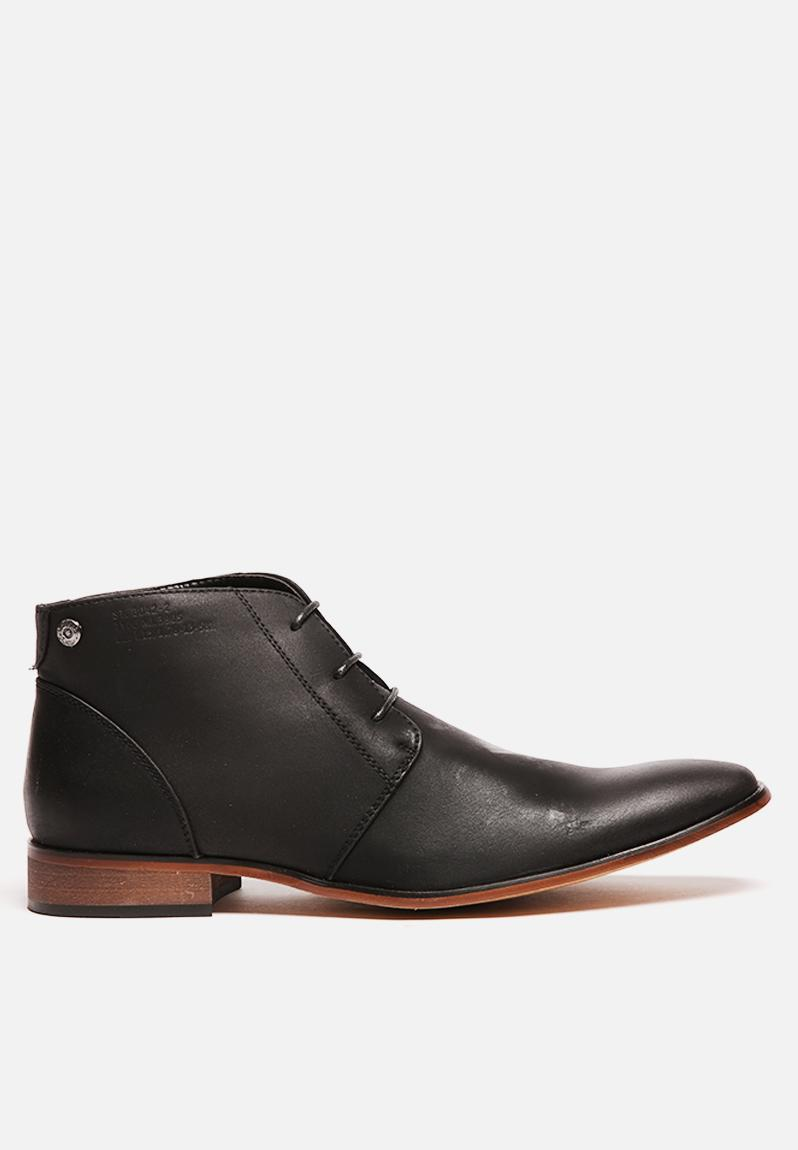 formal lace up boot m100086 blk gino paoli boots