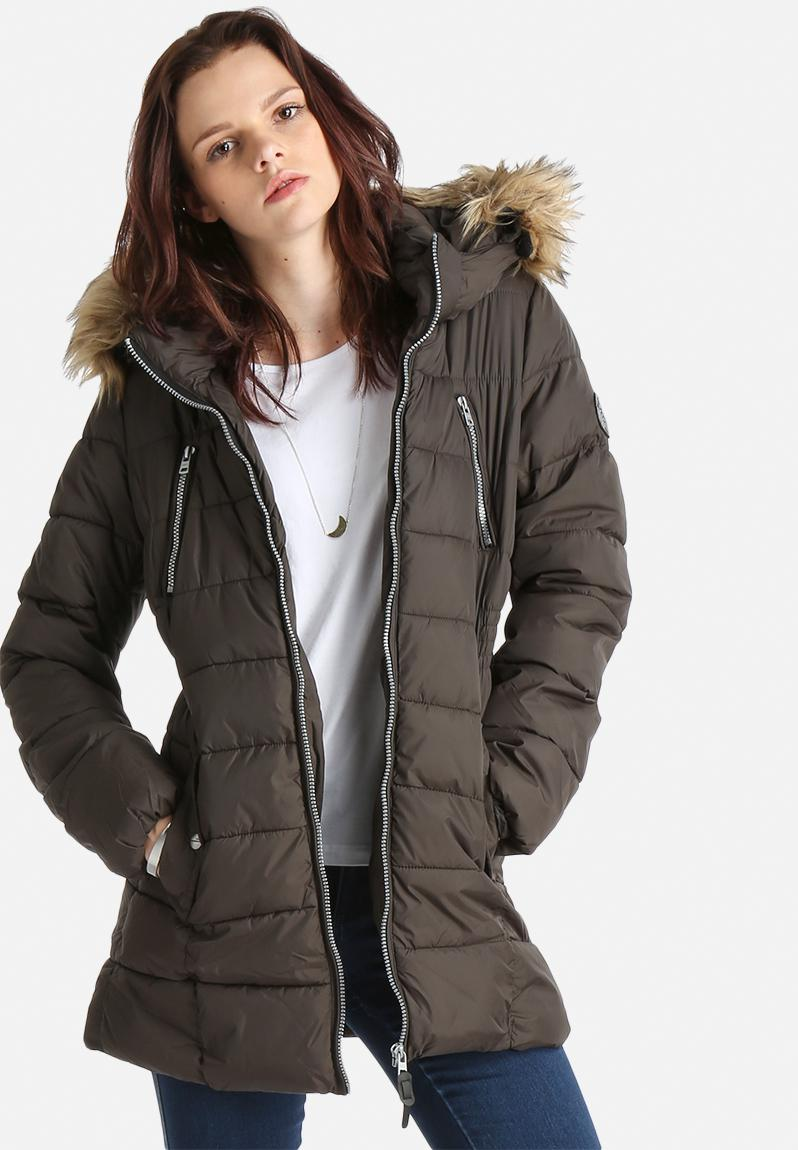 Find nylon jacket from a vast selection of Men's Coats And Jackets. Get great deals on eBay!