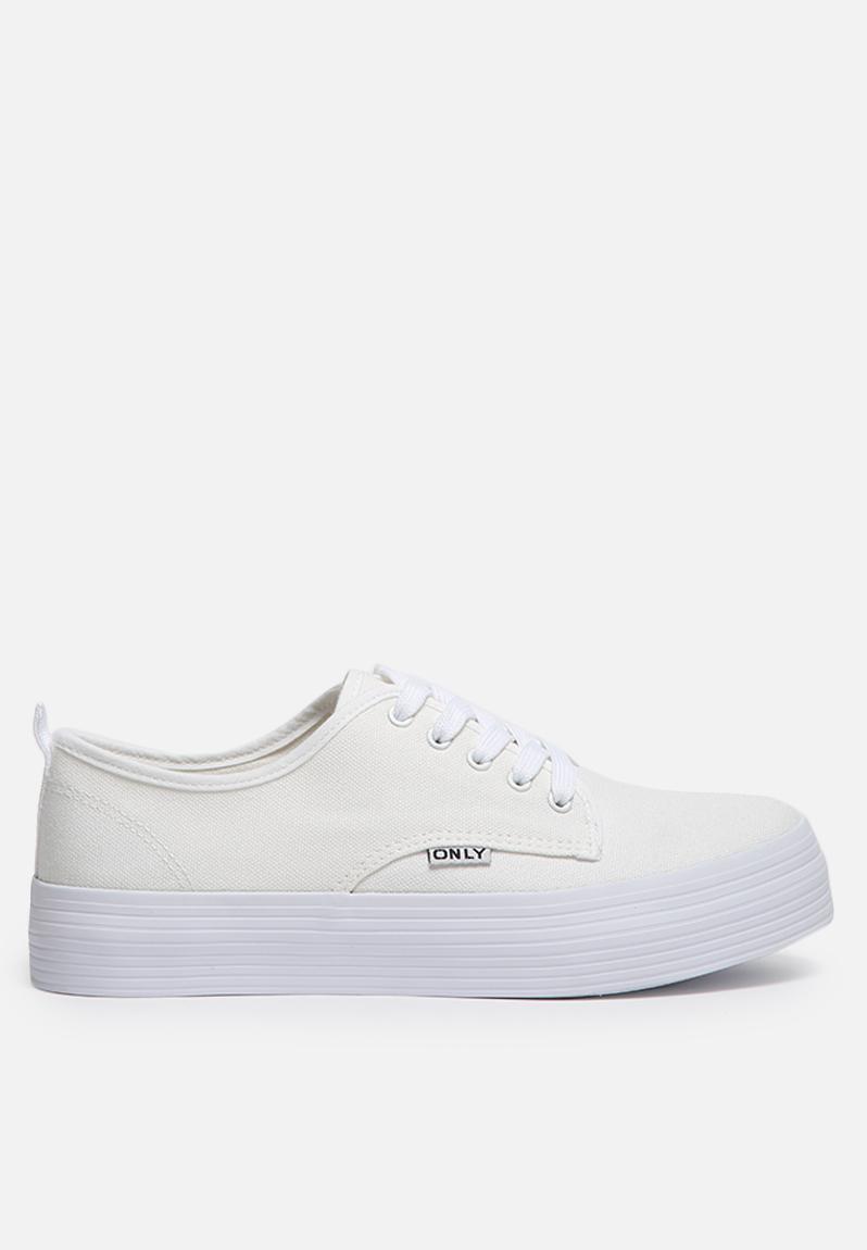 sugar sneaker
