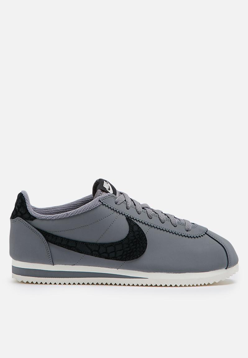 Nike Classic Cortez Leather SE