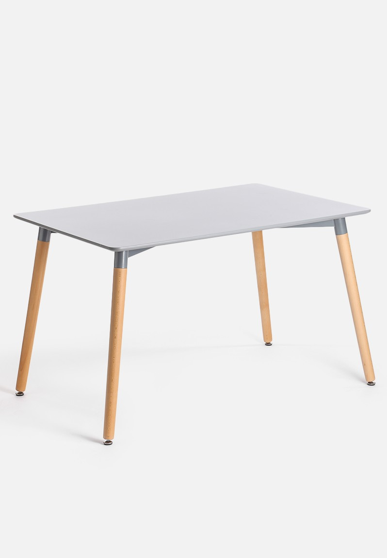 Dining Table Grey Eleven Past Desks Superbalistcom : original from superbalist.com size 798 x 1150 jpeg 28kB