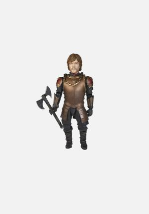 Funko Tyrion Lannister Toys & LEGO Plastic