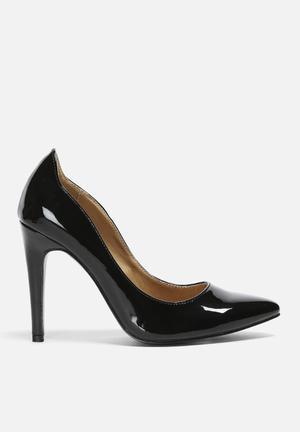Madison® Campana Heels Black