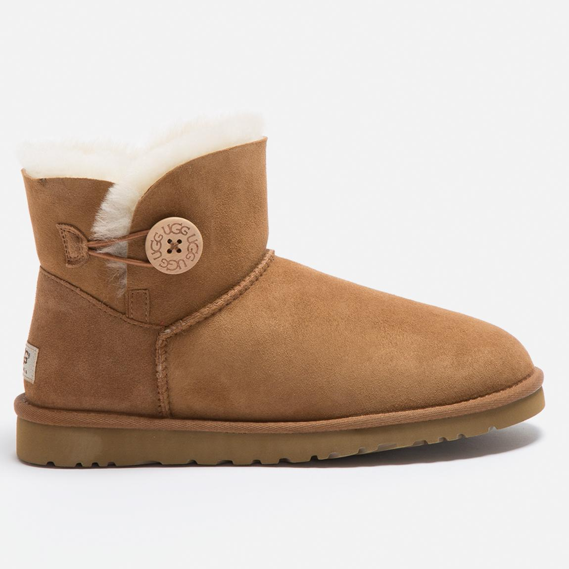 Ugg Boots Discounted Quality Furniture Inc