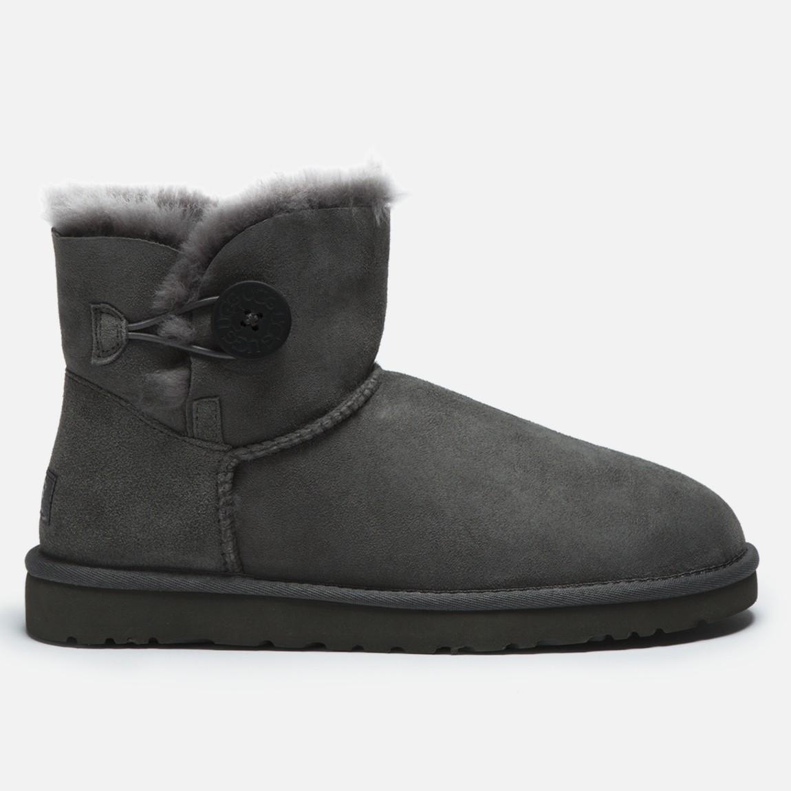 2849030e1c3 Ugg Boots Karrinyup