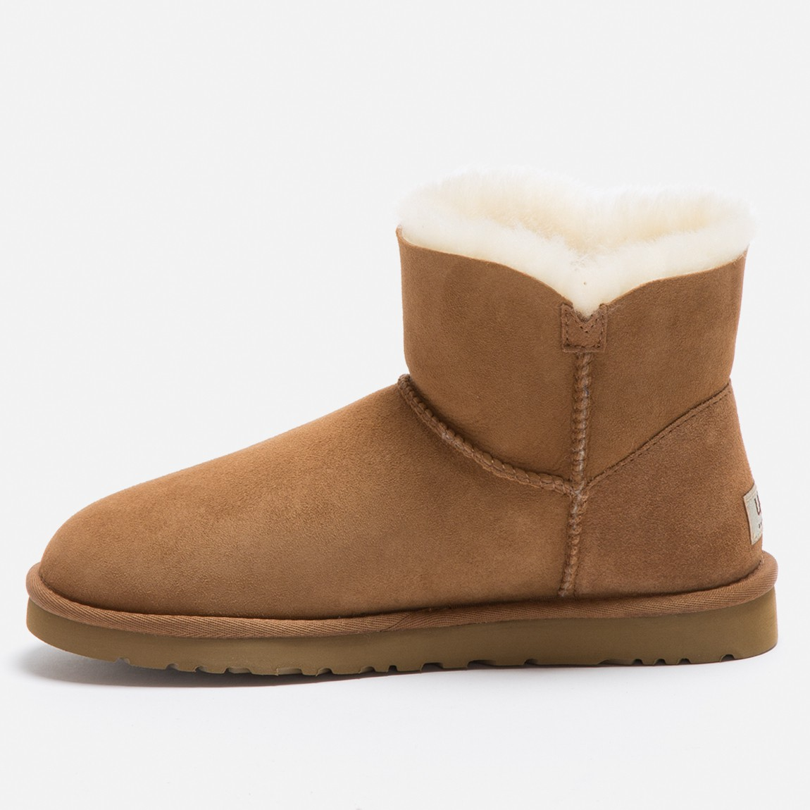 Uggs coupon code 2019